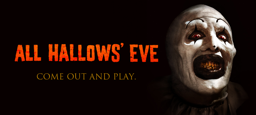 ALL-HALLOWS-EVE_Netflix-blog-banner.jpg