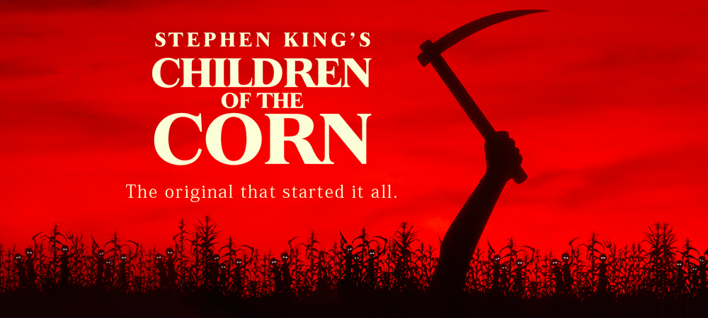 CHILDREN-OF-THE-CORN_Netflix-blog-banner.jpg