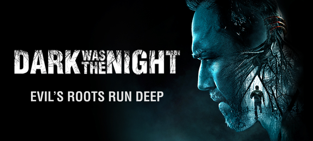 DARK-WAS-THE-NIGHT_Netflix-blog-banner.jpg