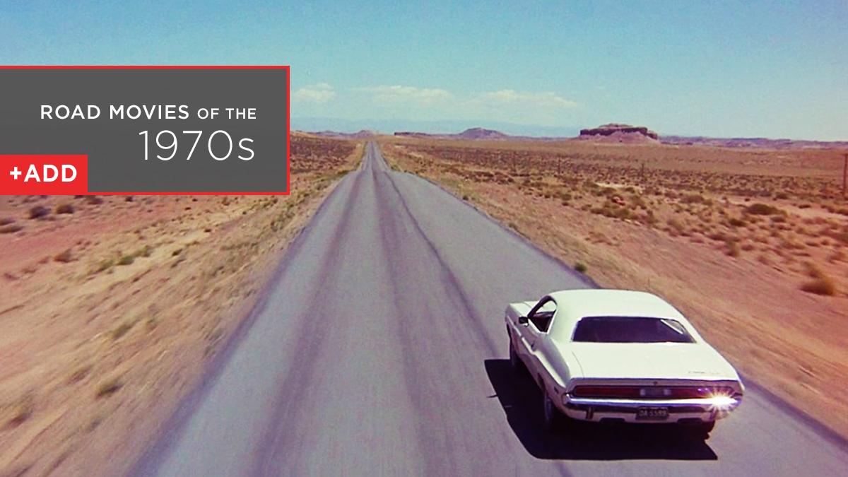 James-1970s-Road-Movies.jpg