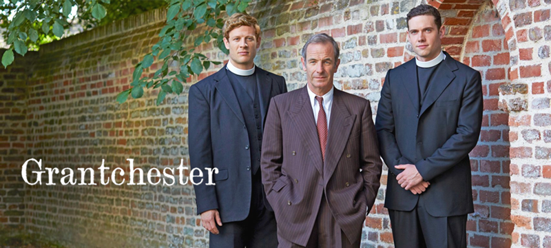 Grantchester-S4-for-Blog.png