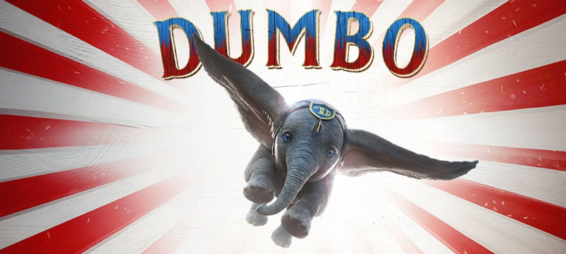 Dumbo-for-Blog.png