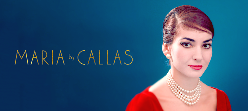 Maria-by-Callas-for-Blog.png