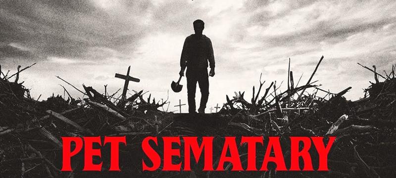 Pet-Sematary.png