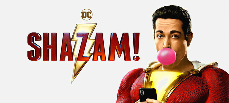 Shazam!-for-Blog.png
