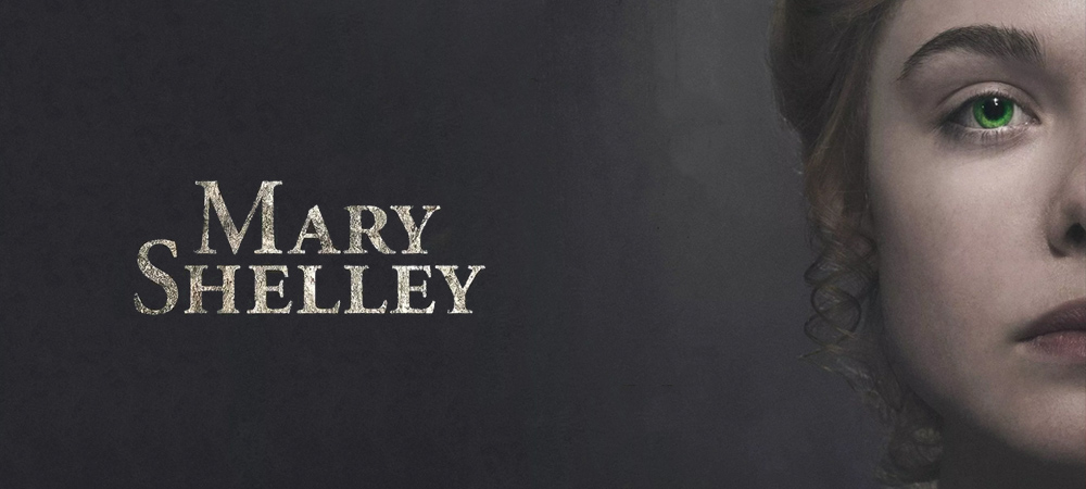 Mary-Shelley-for-Blog.jpg