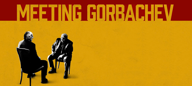 Meeting-Gorbachev-for-Blog.png