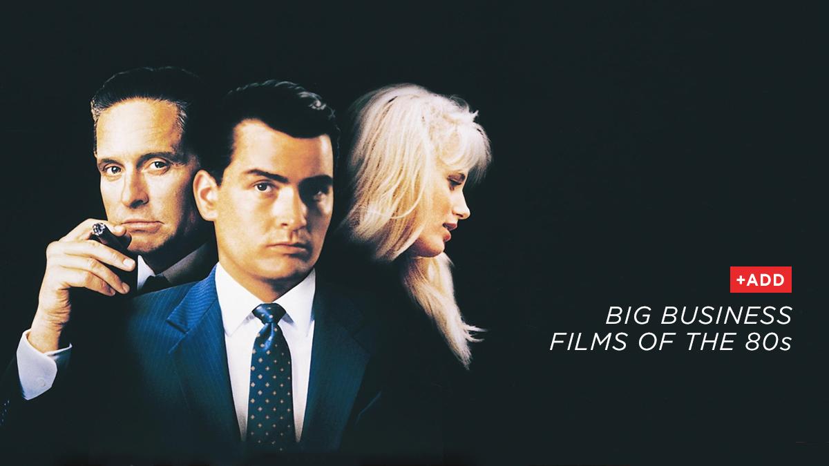 Ann-Big-Business-80s.jpg