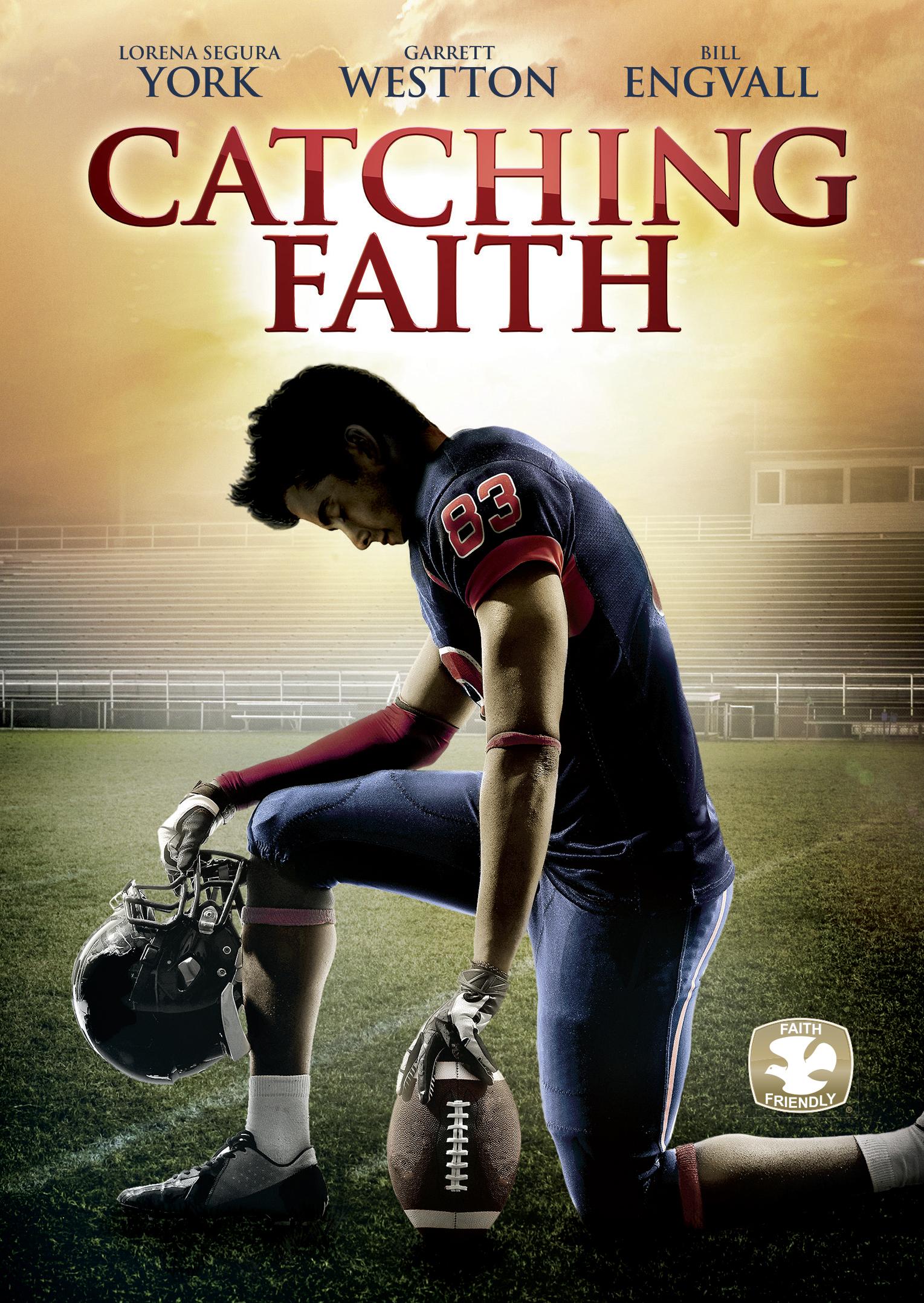 catching-faith-DVD-HIC.jpg