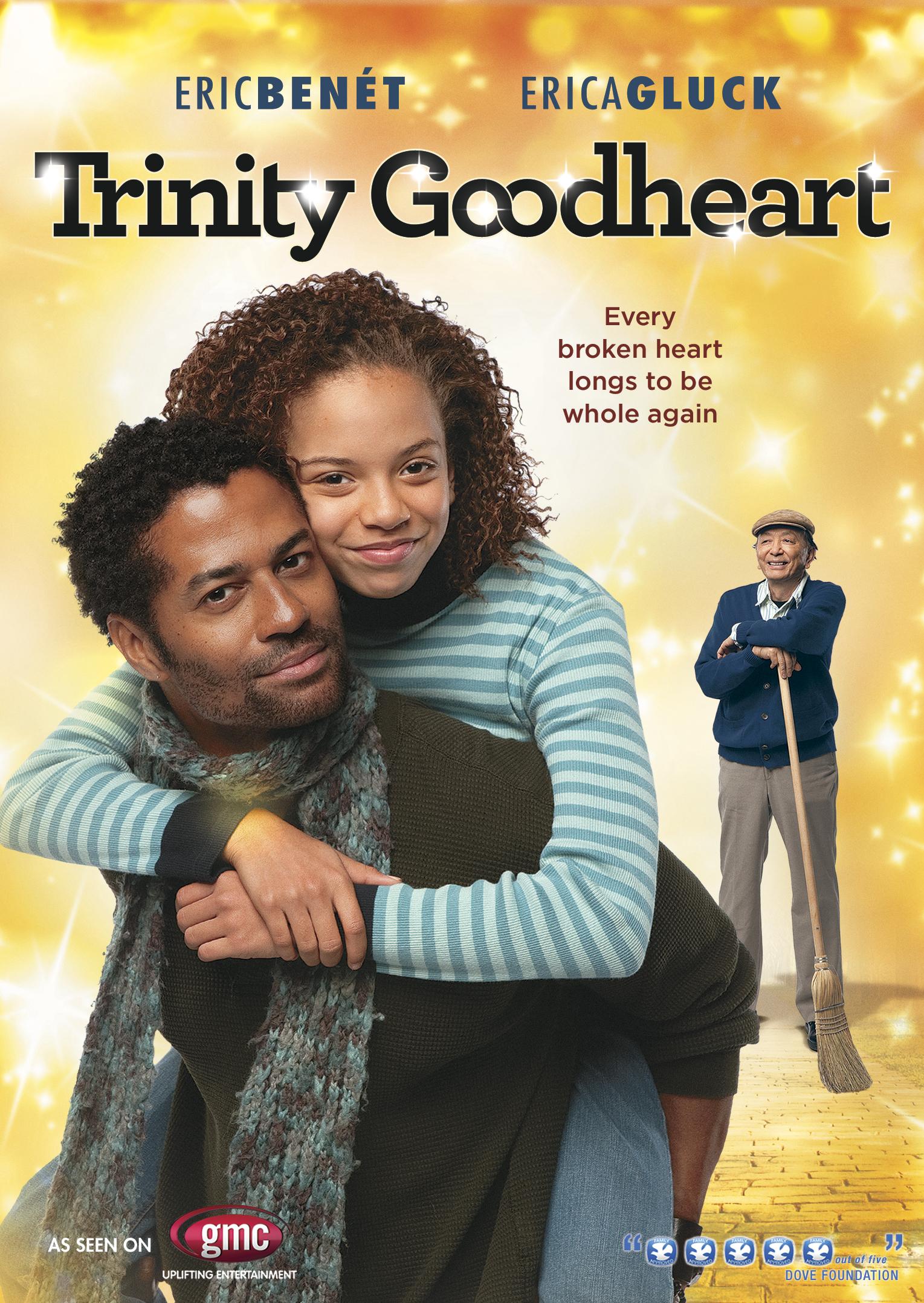 TRINITY_GOODHEART_HIC.jpg