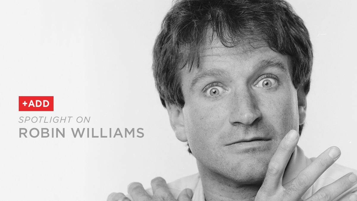 Spotlight-on-Robin-Williams.jpg