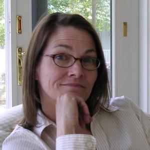 Linda+Shortman+for+DVD+Netflix.jpg