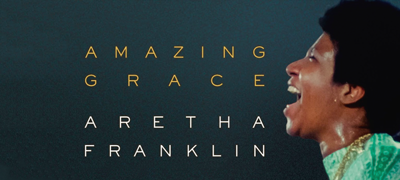 Amazing-Grace-for-Blog.png