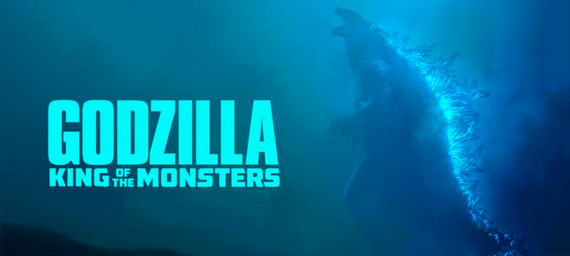 Godzilla-King-of-the-Monsters-for-Blog.png