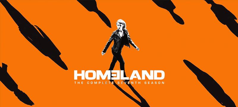 Homeland-S7-for-Blog.png