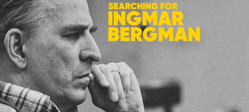 Searching-for-Ingmar-Bergman-for-Blog.png