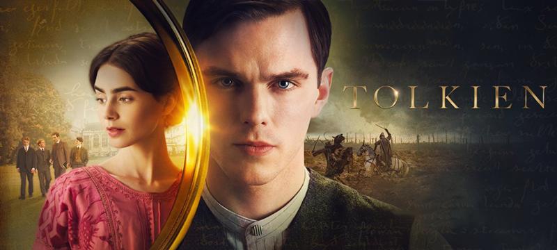 Tolkien-for-Blog.png