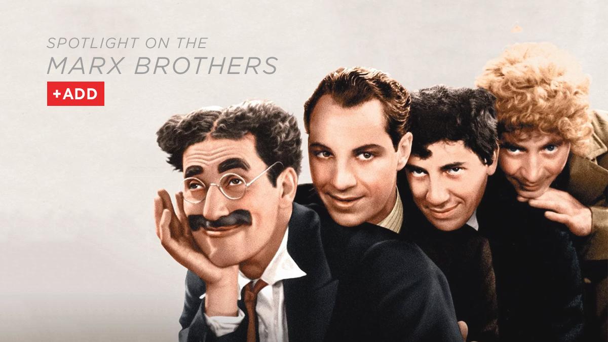 Spotlight-on-Marx-Brothers.jpg