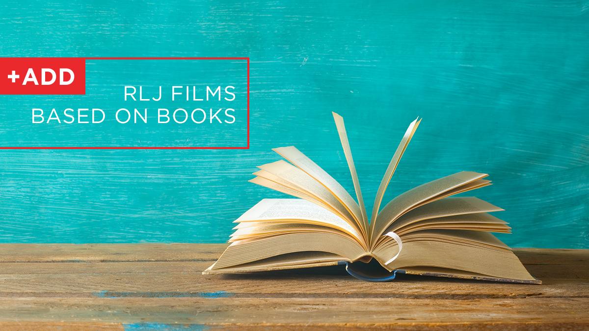 RLJ-Books.jpg