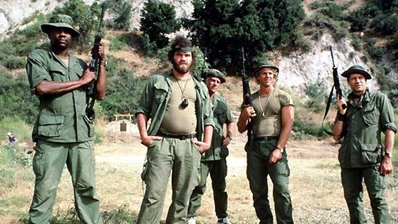 576full-uncommon-valor-(1983)-screenshot.jpg