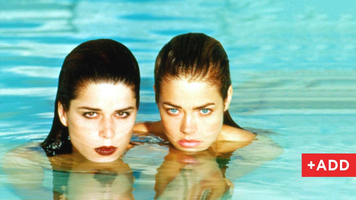 Blake-90s-Steamy-Thrillers.jpg