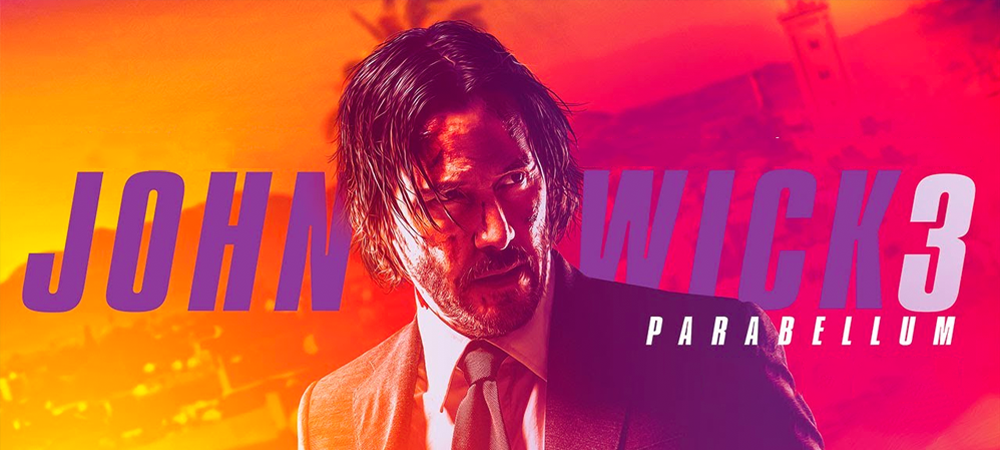 John-Wick-3-Parabellum-for-Blog.png