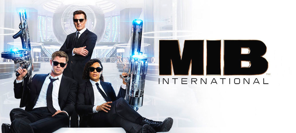 MIB-International-for-Blog.png
