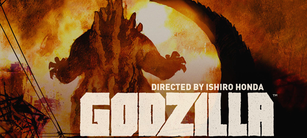 Godzilla-1954-for-Blog.png