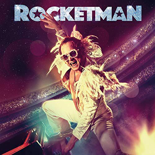 Square-Rocketman.jpg
