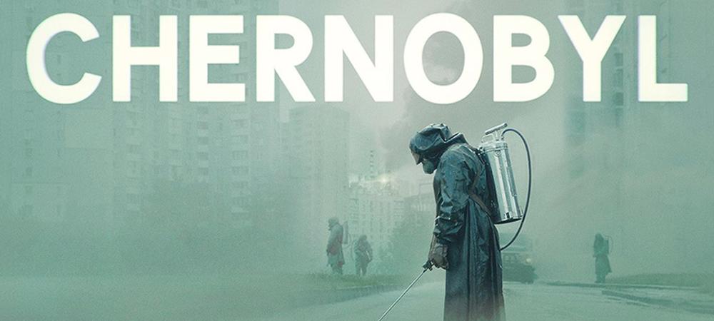 Chernobyl-for-Blog.png