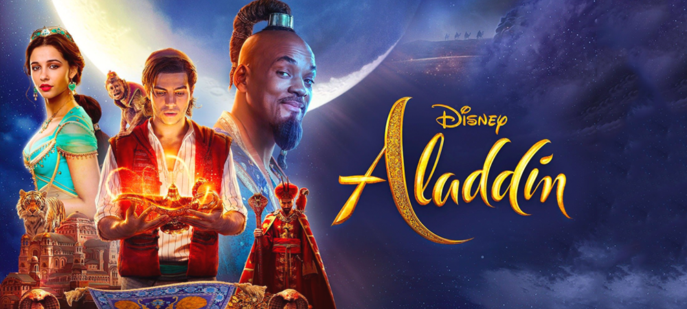 Aladdin-for-Blog.png