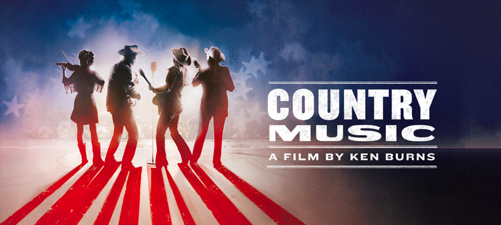 Country-Music-by-Ken-Burns-for-Blog.png