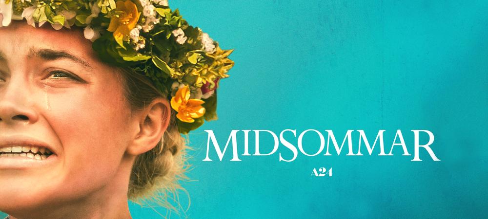 Midsommar-for-Blog.png