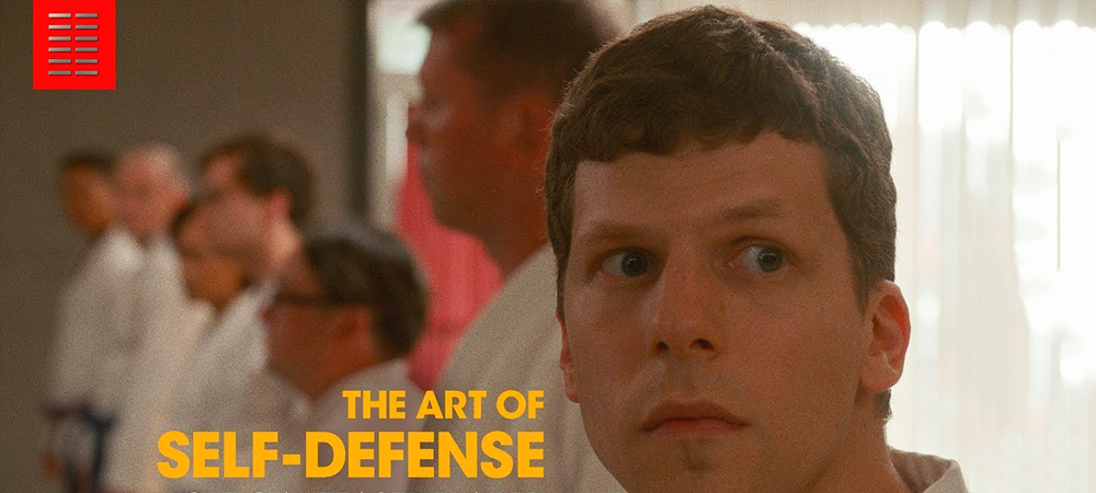 The-Art-of-Self-Defense-for-Blog.png