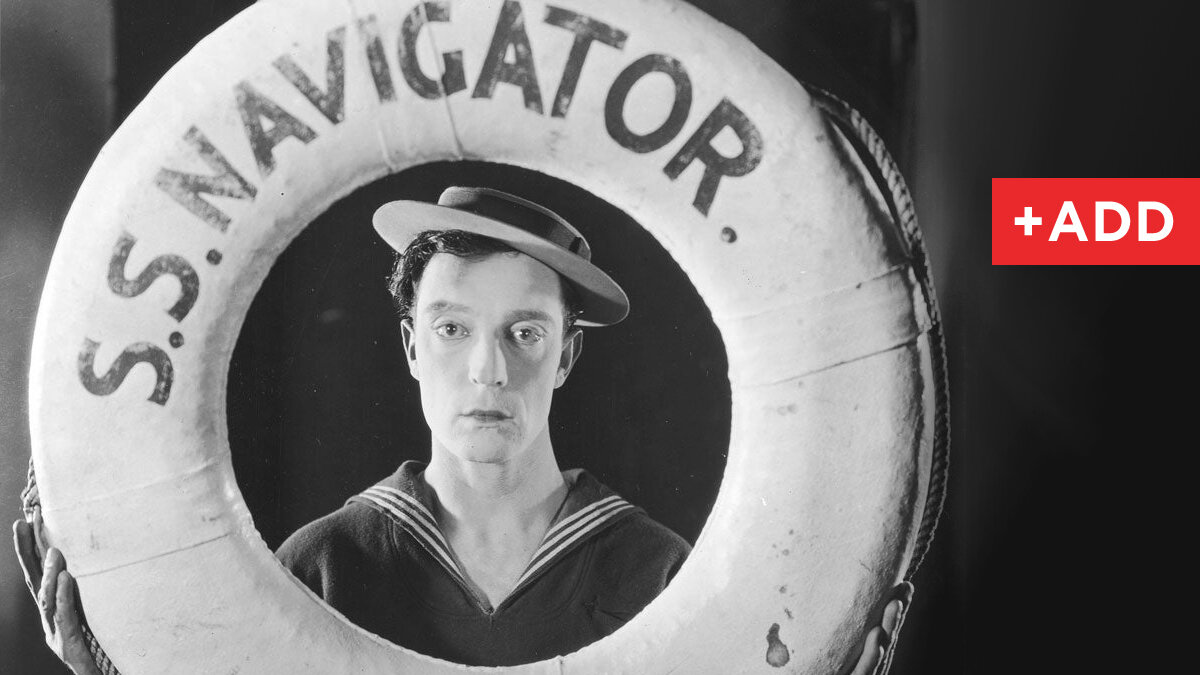 Meaghan-Buster-Keaton.jpg