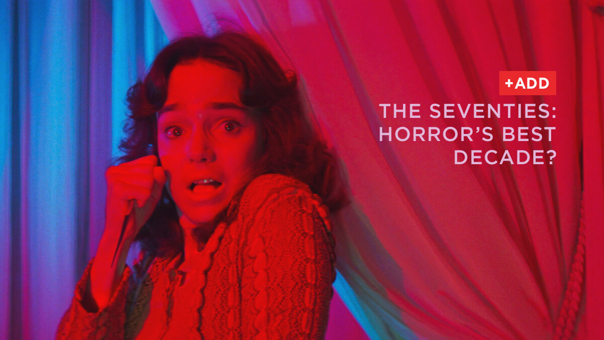 Amy-Seventies-Horror.jpg