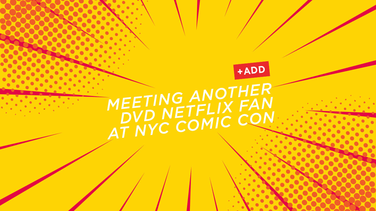 Tiffany-NYC-Comic-Con.jpg