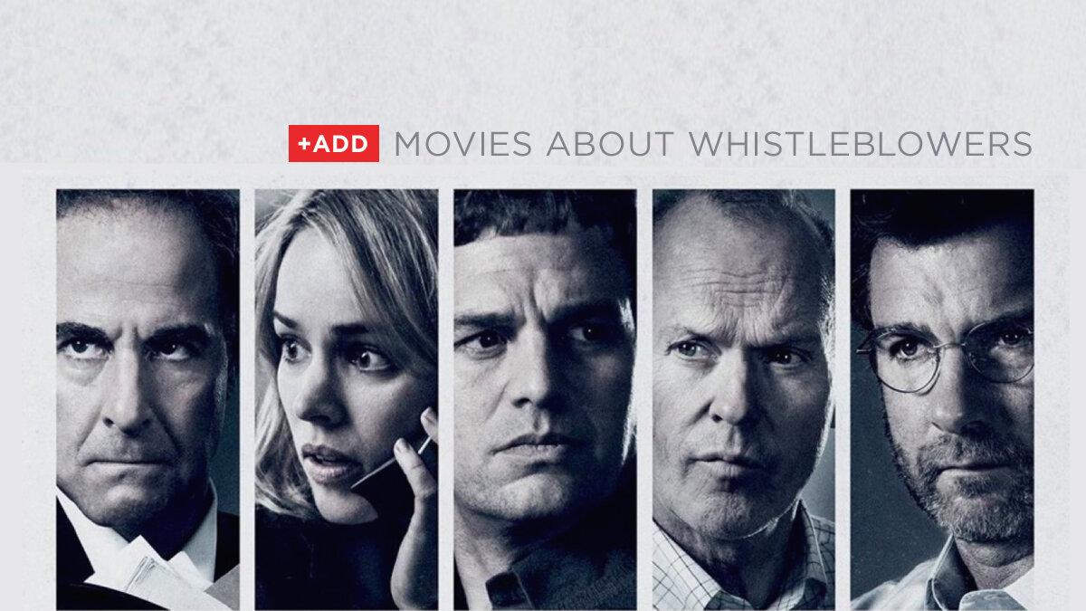 Tiffany-Whistleblowers.jpg
