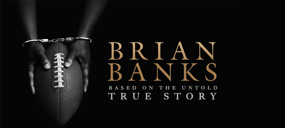 Brian-Banks-for-Blog.png