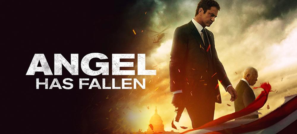 Angel-Has-Fallen-for-Blog.png