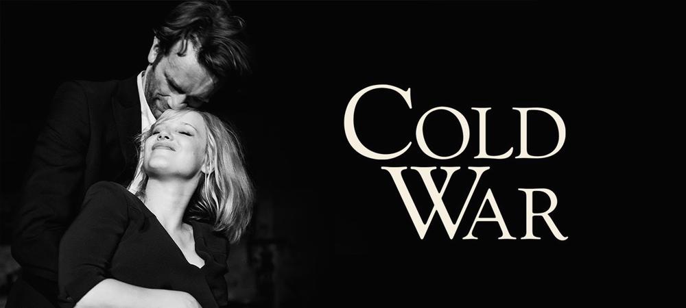 Cold-War-for-Blog.png