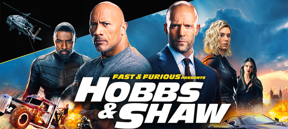 Fast-and-Furious-Hobbs-and-Shaw-for-Blog.png