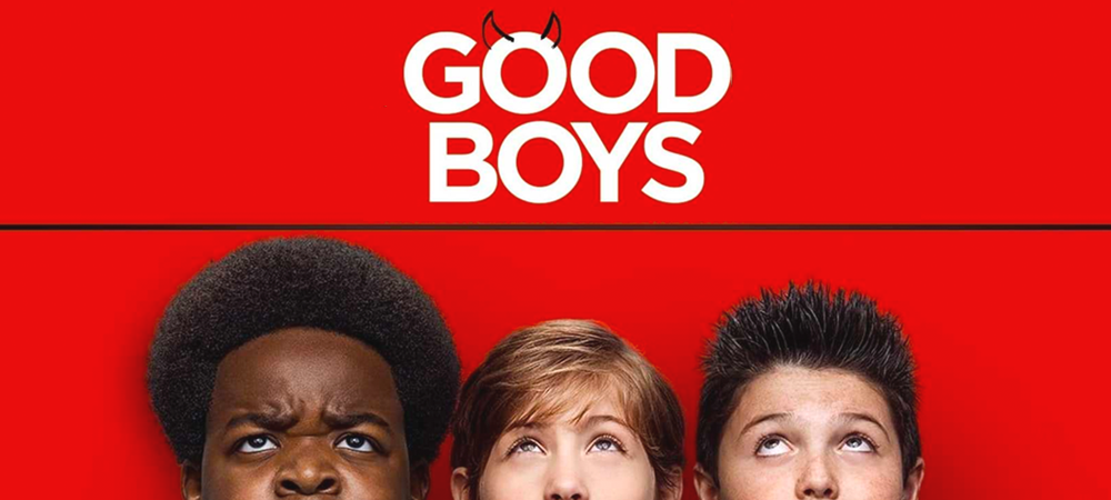 Good-Boys-for-Blog.png