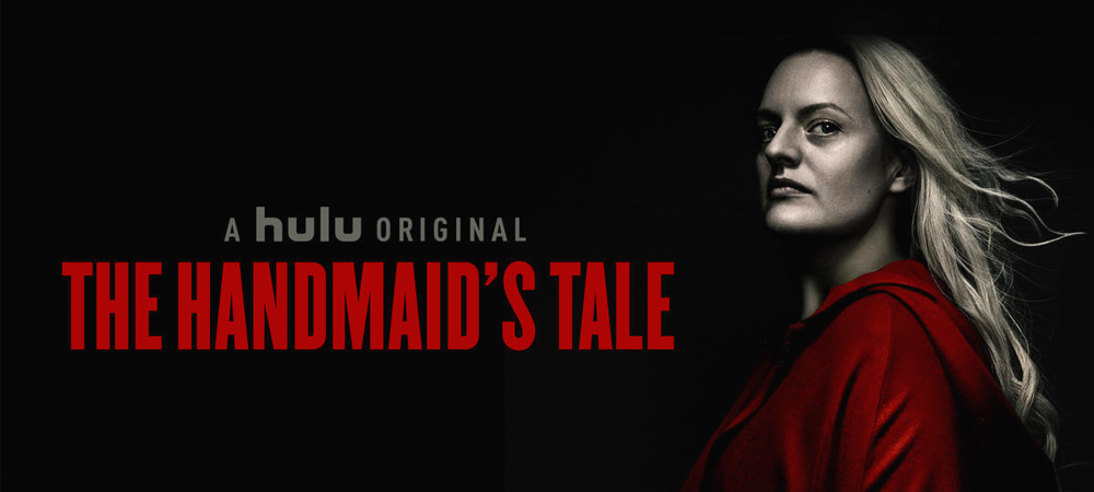 Handmaid's-Tale-Season-3-for-Blog.png
