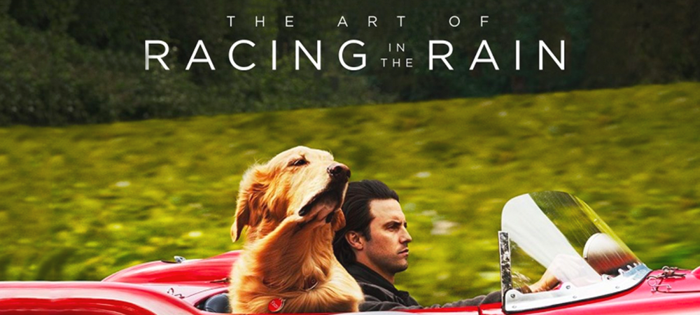 The-Art-of-Racing-in-the-Rain-for-Blog.png