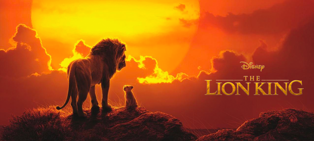 The-Lion-King-for-Blog.png