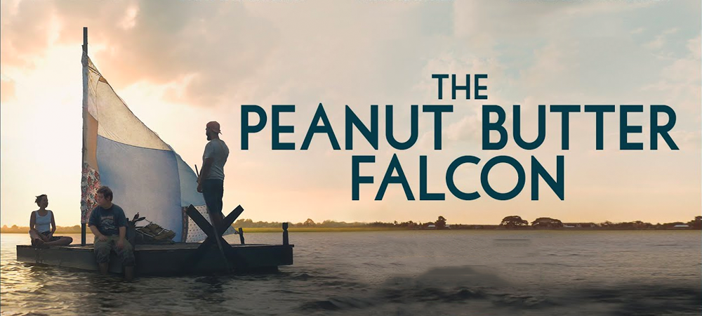 The-Peanut-Butter-Falcon-for-Blog.png