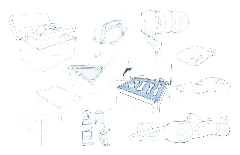 Pencil sketches-01.jpg