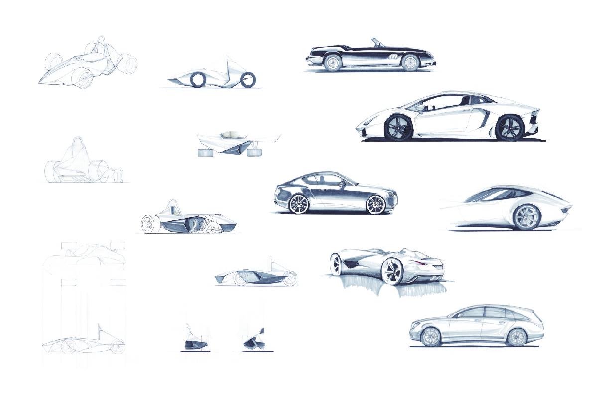 Car sketches.jpg
