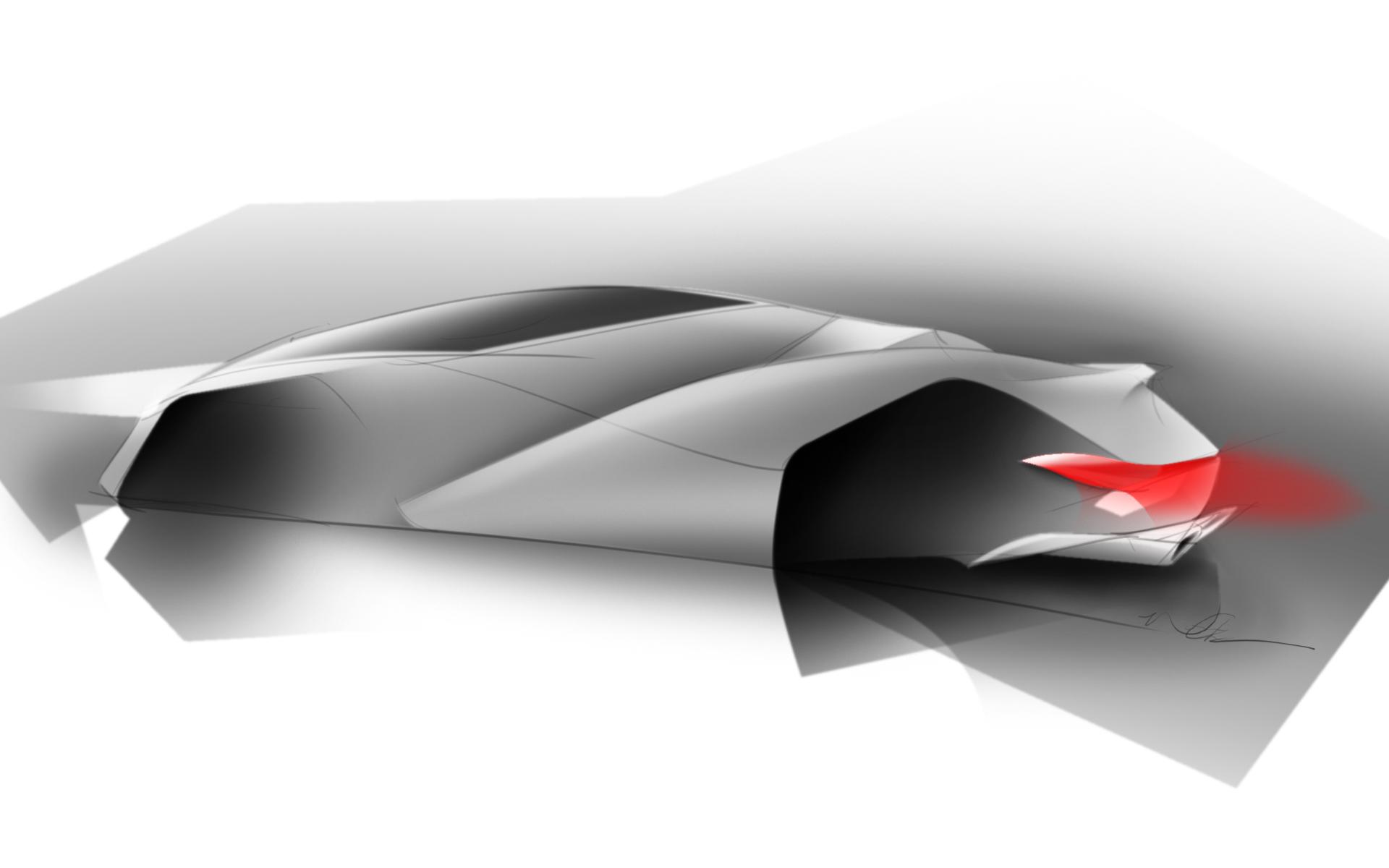 CarDesign_1.jpg